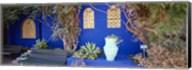 Marrakech, Morocco Fine-Art Print