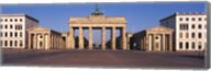 Brandenburg Gate, Berlin, Germany Fine-Art Print