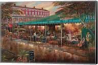 Cafe de Monde Fine-Art Print