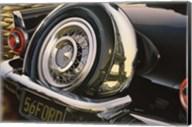 '56 Thunderbird Fine-Art Print