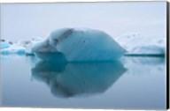 Iceberg 1 Fine-Art Print