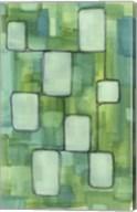Meadow Light II Fine-Art Print