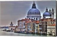 Venice Lately Fine-Art Print