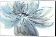 A Grand Bloom Fine-Art Print