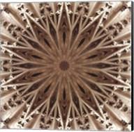 Basilica of St. Nazaire Fine-Art Print