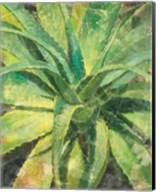 Nature Delight IV Fine-Art Print