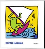 KH12 Fine-Art Print