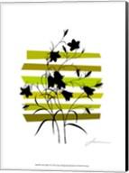 Color Shade VI Fine-Art Print