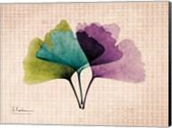 SoHo Ginko Fine-Art Print