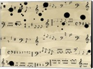 Fun Music Fine-Art Print
