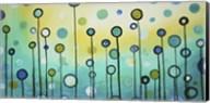 Lollipop Field Fine-Art Print