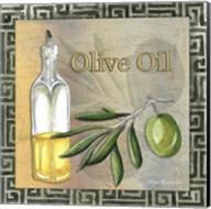 Olive Oil 2 Fine-Art Print