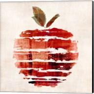 Apple Fine-Art Print