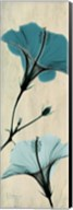 Hibiscus 1 Fine-Art Print
