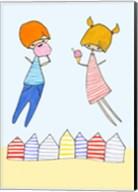 Ice Cream Fine-Art Print