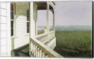 Nantucket Light Fine-Art Print