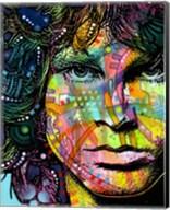 Jim Fine-Art Print