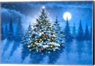 Magical Tree Fine-Art Print