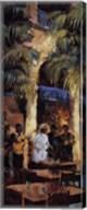 Son Cubano II Fine-Art Print