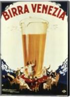 Birra Venezia Fine-Art Print