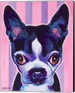 Missy Fine-Art Print