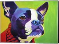 Ridley Fine-Art Print