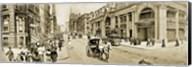 Fifth Ave 1902 Fine-Art Print