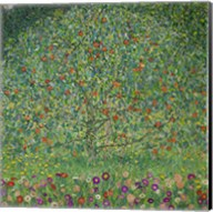 Apple Tree  I, 1912 Fine-Art Print
