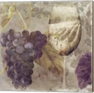 Tuscany Dreams I Fine-Art Print