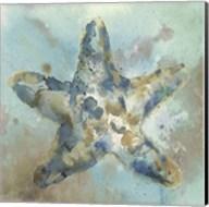 Sand III Fine-Art Print