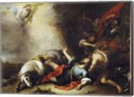 The Conversion of Saint Paul Fine-Art Print