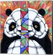 Bipolar Tendencies Fine-Art Print