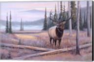 Meadowsong Fine-Art Print