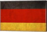 Germany Fine-Art Print