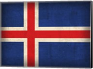 Iceland Fine-Art Print
