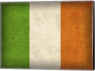 Ireland Fine-Art Print