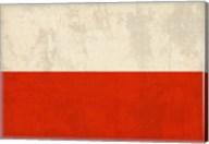 Poland Fine-Art Print
