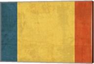 Romania Fine-Art Print