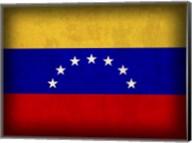 Venezuela Fine-Art Print