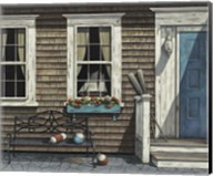Nantucket Fine-Art Print