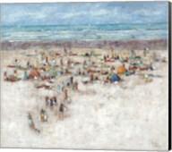 Beach 2 Fine-Art Print