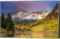 Colors of Colorado Fine-Art Print