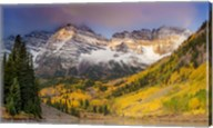 Colors of Colorado Fine-Art Print