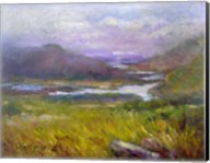 Ring of Kerry, Ireland 14 Fine-Art Print