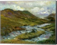 Ring of Kerry, Ireland 2 Fine-Art Print