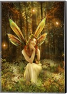 The Fairies Vale Fine-Art Print