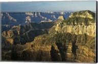 Grand Canyon J Fine-Art Print