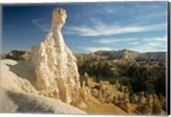 Bryce Canyon G Fine-Art Print