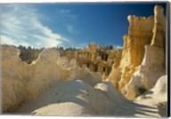 Bryce Canyon K Fine-Art Print