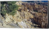 Bryce Canyon 3 Fine-Art Print
